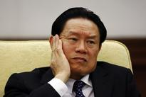 China jails ally of former security czar: Xinh...