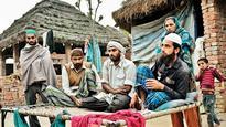 Uttarakhand Elections 2017: Nomadic community hopes for land rights