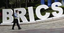 S. Africa says committed to BRICS membership