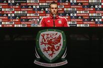 England fans welcome to support Wales at Euro 2016 now they are out says Gareth Bale
