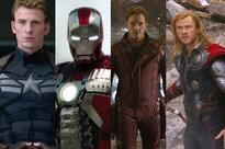 Marvel Movies Ranked by Box Office, From The Avengers to The Incredible Hulk (Photos)