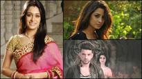 From Dipika Kakkar as fly to Madhura Naik as peacock: TV soaps are transforming actors into animals