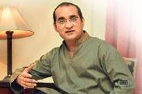 Abhijeet Bhattacharya isn't afraid of police complaints