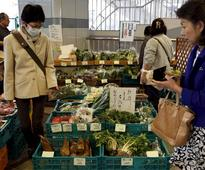 Japan households inflation expectations hit three-year low - BOJ