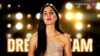 Katrina Kaif is rehearsing for the Dream Team tour and she looks so DARN hot  watch video!
