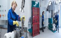 Hexcel opens new Innovation Centre in Duxford