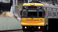 Train driver shortage causes 100 services to be cancelled