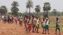 Centre tells Maharashtra government to resolve all pending work under MNREGA