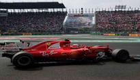 Ferrari can choose to quit F1: FIA president