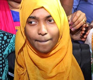 Kerala love jihad case: A timeline