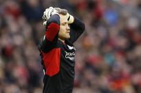 Liverpool need to admit to themselves Simon Mignolet simply is not good enough