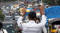 HT Road safety series: Mumbai traffic police show the way for a smooth ride