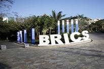 BRICS discusses ways to increase cooperation in services, MSME