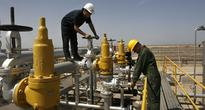 Iran Won't Agree to Freeze Oil Production Unless Saudis Slash Theirs