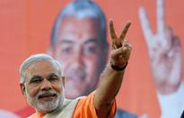 Narendra Modi as PM candidate may cause more damage than benefit to NDA, says Shiv Sena