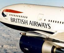 Qatar Airways increases AIG stake despite cargo slip