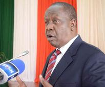 Only TSC qualified teachers to handle classes from 2017 - Matiang'i