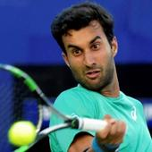 #AusOpen: With Yuki Bhambri's fall at final hurdle, Indian hopes for singles round crash