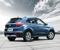 Tata Hexa vs close diesel competitors