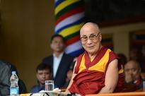 Obama to meet Dalai Lama at White House, defyi...