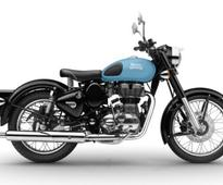 Royal Enfield Announces its Entry into Vietnam