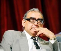 Soumya judgment debate: Katju to appear before SC