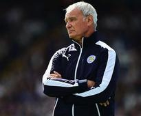 Leicester City Loses Its First Star Player To German Club