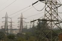 NTPC promises to meet West Bengal power demand
