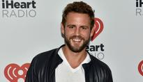 The Bachelor 2017 Spoilers For Episode 2: Nick Viall Heads Out On His First Dates, Awkward Moments Are Ahead
