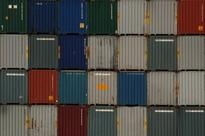 Shippers raise concerns over consolidation in global container shipping