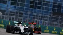 F1 finally agrees to cheaper engines and closer performance for 2017