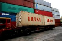 Exclusive: Iran's biggest cargo line looks at London IPO; thwarted so far - sources