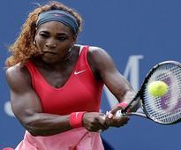 Tennis: Serena hopes Miami home turf can bring title