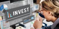 Kiwisaver: Tangles trip up UK fund transfers