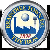Millwall v Braintree preview