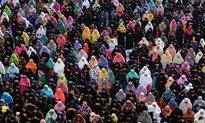 Muslim men in India speak out against triple talaq and halala