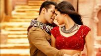 dna Exclusive | Tiger Zinda Hai: Katrina Kaif to star opposite Salman Khan?