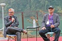 Nepal Literature Festival