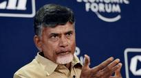 Andhra Pradesh government to provide food to pilgrims