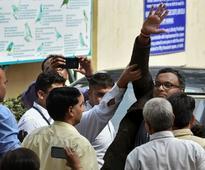 Karti Chidambaram hearing LIVE updates: Court extends CBI custody by 3 days; next hearing on 9 March at 2 pm