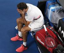 Australian Open: Federer beats Cilic to win 20th Grand Slam title