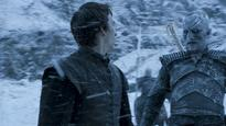 Winter Will Be Late: Game of Thrones New Season May Be Delayed