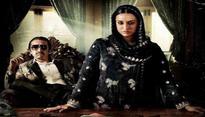 Sonakshi Sinha was first choice for Haseena Parkar: Dir Apoorva Lakhia