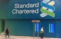 StanChart unveils bank line-up for SDR bond