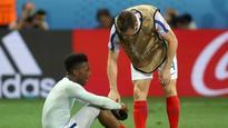 10:36Daniel Sturridge and James Milner are injury concerns for Liverpool