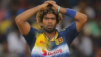 Sri Lankan bowler Lasith Malinga banned for1 year for media remarks