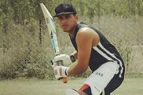 Vikrant Kumar killed in road accident