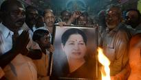 The Jayalalithaa phenomenon: Blood statues, tattoos & bizarre pujas; decoding the loyalty Amma commands