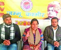 New recruitment policy for stone pelters will not be accepted: ABVP