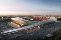 Time ticking on Beckham's Miami MLS team amid deadline, Las Vegas speculation